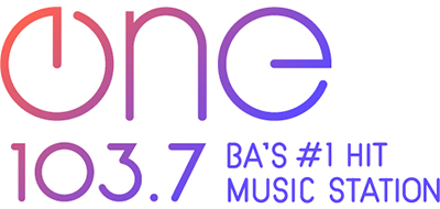 Transmision en vivo - Radio One 1037